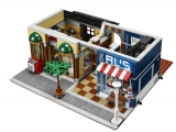 lego-10246-detective-office-creator-modular-4