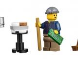 lego-10246-detective-office-creator-modular-6