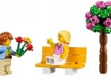 lego-10247-ferris-wheel-creator-expert-1