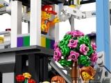 lego-10247-ferris-wheel-creator-expert-10