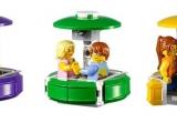 lego-10247-ferris-wheel-creator-expert-11