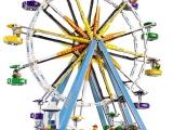 lego-10247-ferris-wheel-creator-expert-14