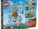 lego-10247-ferris-wheel-creator-expert-4