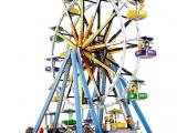 lego-10247-ferris-wheel-creator-expert-7