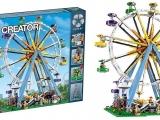 lego-10247-ferris-wheel-creator-expert