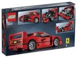 lego-10248-ferrari-f40-creator-expert-13