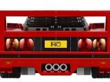 lego-10248-ferrari-f40-creator-expert-14