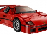 lego-10248-ferrari-f40-creator-expert-16