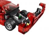 lego-10248-ferrari-f40-creator-expert-2