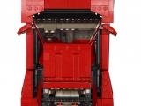 lego-10248-ferrari-f40-creator-expert-4