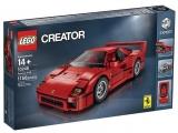 lego-10248-ferrari-f40-creator-expert-5