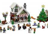 lego-10249-winter-toy-shop-creator-seasonal-10