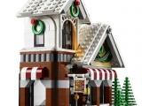 lego-10249-winter-toy-shop-creator-seasonal-12