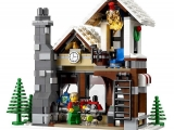 lego-10249-winter-toy-shop-creator-seasonal-13