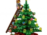 lego-10249-winter-toy-shop-creator-seasonal-14