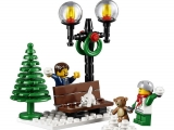 lego-10249-winter-toy-shop-creator-seasonal-16