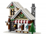 lego-10249-winter-toy-shop-creator-seasonal-19