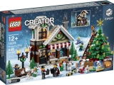 lego-10249-winter-toy-shop-creator-seasonal-20