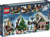lego-10249-winter-toy-shop-creator-seasonal-21