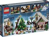 lego-10249-winter-toy-shop-creator-seasonal-21