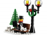 lego-10249-winter-toy-shop-creator-seasonal-6