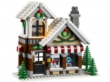 lego-10249-winter-toy-shop-creator-seasonal-8