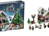 lego-10249-winter-toy-shop-creator-seasonal