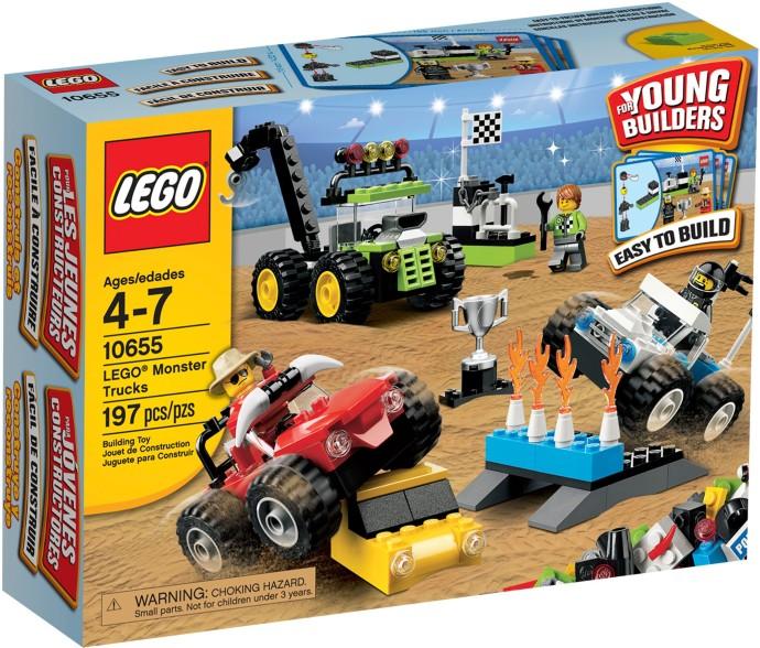 lego money transporter instructions