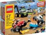 lego-10655-monster-trucks-basic-bricks-2