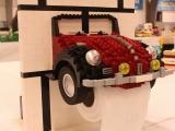 lego-weekend-denmark-september-2012-beetle-ibrickcity-019