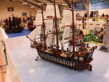 lego-weekend-denmark-september-2012-boat-ibrickcity-07