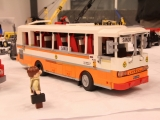 lego-weekend-denmark-september-2012-bus-ibrickcity-067