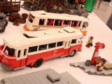 lego-weekend-denmark-september-2012-bus-ibrickcity-068
