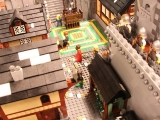 lego-weekend-denmark-september-2012-castle-ibrickcity-022