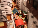lego-weekend-denmark-september-2012-castle-ibrickcity-023