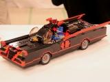 lego-weekend-denmark-september-2012-ibrickcity-017-corvette
