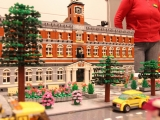 lego-weekend-denmark-september-2012-ibrickcity-025-town
