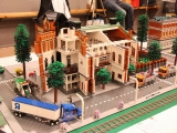 lego-weekend-denmark-september-2012-ibrickcity-026-town