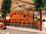 lego-weekend-denmark-september-2012-ibrickcity-028-town