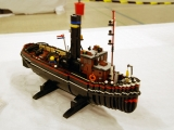 lego-weekend-denmark-september-2012-ibrickcity-boat-35