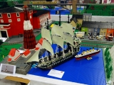 lego-weekend-denmark-september-2012-ibrickcity-boat12