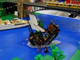 lego-weekend-denmark-september-2012-ibrickcity-boats