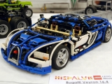 lego-weekend-denmark-september-2012-ibrickcity-bugatti-veyron-48