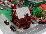 lego-weekend-denmark-september-2012-ibrickcity-building-19