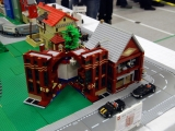 lego-weekend-denmark-september-2012-ibrickcity-building-20