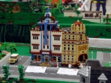 lego-weekend-denmark-september-2012-ibrickcity-building-24