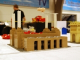 lego-weekend-denmark-september-2012-ibrickcity-building-46
