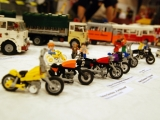 lego-weekend-denmark-september-2012-ibrickcity-motocycles