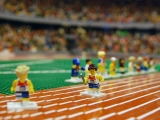 lego-weekend-denmark-september-2012-ibrickcity-olympic-stadium-45