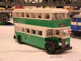 lego-weekend-denmark-september-2012-ibrickcity-portuguese-bus-09